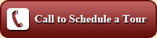 Schedule A Tour Button